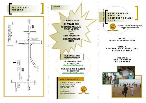 pamplet1