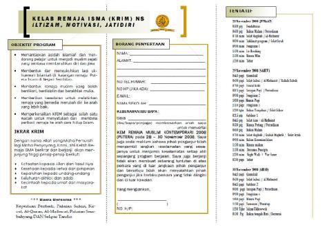 pamplet21