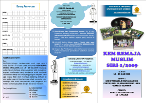 pamplet-krm-1-2009a