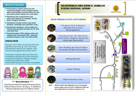 Pamplet KRM 1-2009 -back-final