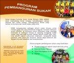 Profil KRIM page 10