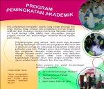 Profil KRIM page 11