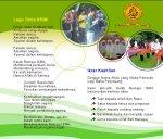 Profil KRIM page 12