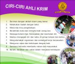 Profil KRIM page 13