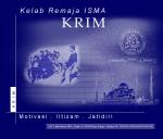 Profil KRIM page 1