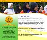Profil KRIM page 2