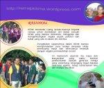 Profil KRIM page 6