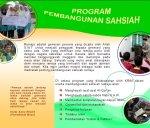 Profil KRIM page 8