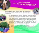 Profil KRIM page 9