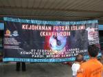 banner-kahfi-2010