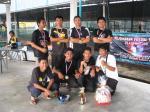 juara-kategori-remaja-rrj-fc