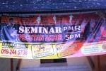01 Banner Pecutan Akhir